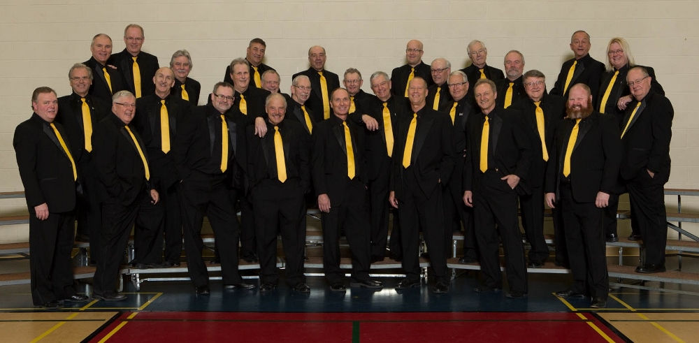 seaforth chorus 2015 resized